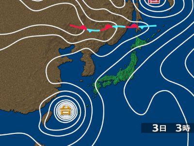県 天気 兵庫 南部